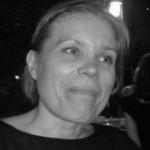 Karina Veng