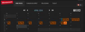 Skærmbillede 2014-04-22 kl. 22.38.32