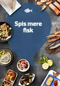 Spis_mere_fisk