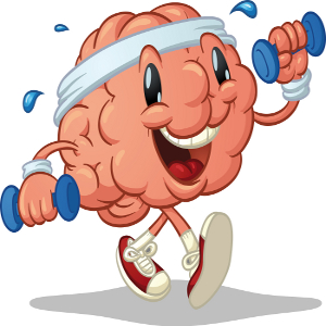 seniors-need-brain-exercise