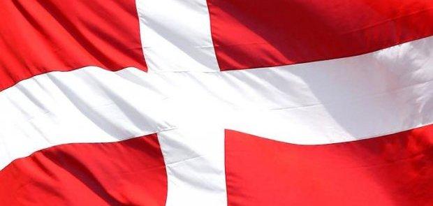4322268-flag-dannebrog