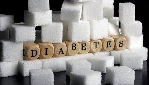 5738476-diabetees