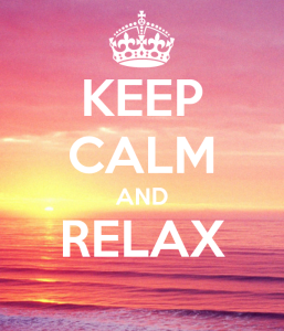 keep-calm-and-relax-366